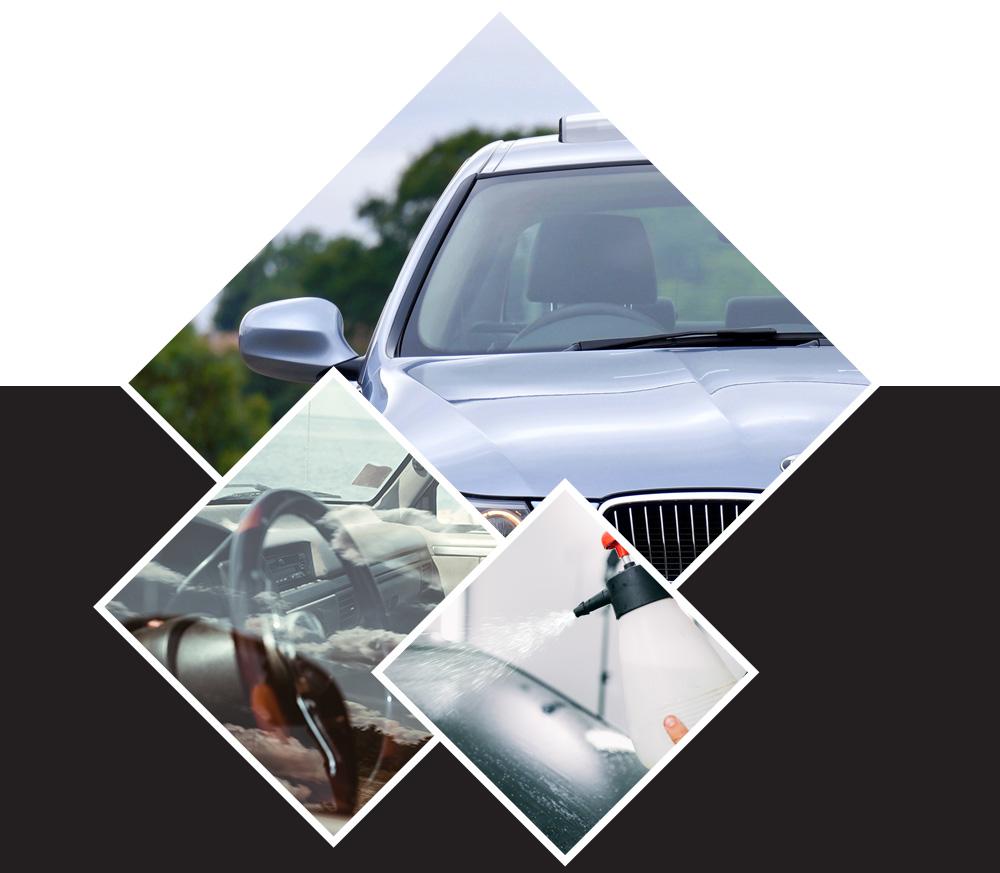SPRZEDAŻ SZYB I AKCESORIÓW – Auto Szyby Pawłowice