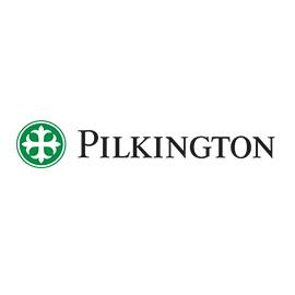 Pilkington – Auto Szyby Pawłowice