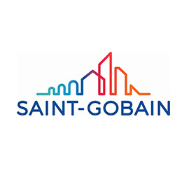 Saint-Gobain – Auto Szyby Pawłowice