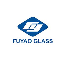 Fuyaogroup – Auto Szyby Pawłowice