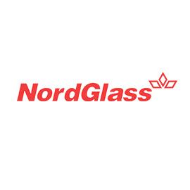 Nordglass – Auto Szyby Pawłowice