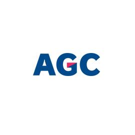 AGC – Auto Szyby Pawłowice