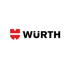 Wurth – Auto Szyby Pawłowice