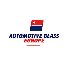 Auto Motive Glass Europe – Auto Szyby Pawłowice